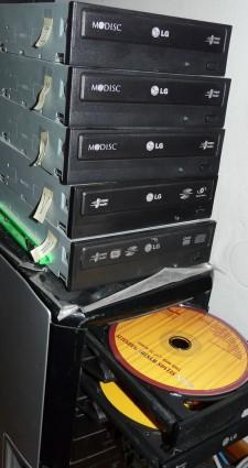 externe-CD-Laufwerke-fuer-cd-rippen-flac