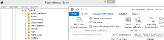 outlook2013-migration-from2010-per-regedit